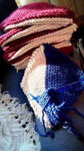 lovely yarn escapes