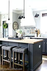 diy kitchen decorating ideas diy kitchen decorating ideas best kitchens on makeovers