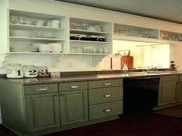 painted kitchen cabinet color ideas two tone cabinet color ideas best two tone kitchen ideas on two tone