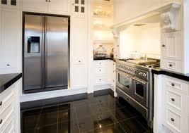 kitchen design christchurch papanui cutting edge kitchens