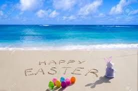 easter day images u0026 stock pictures royalty free easter day photos