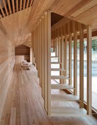 airbnb go hasegawa u0027s yoshino cedar house vision to become