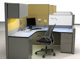 office 32 decorate cubicle design ideas and decor image of