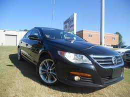 content u003e gwinnett car care pre owned cars u003e 2010 volkswagen cc