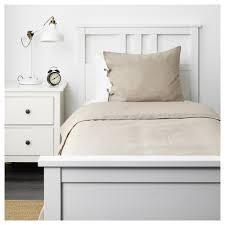 puderviva duvet cover and pillowcase s full queen double queen