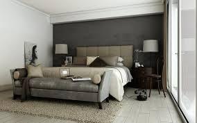 wohnzimmer wand grau farbideen fürs wohnzimmer wände grau streichen wohnzimmer ideen