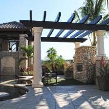Pergola Design Software by Photos Hgtv