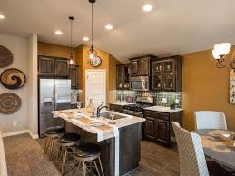 ideal home photo gallery new homes okc ideal homes