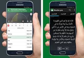 muslim pro apk muslim prayer times apk version 3 0 muslimpro