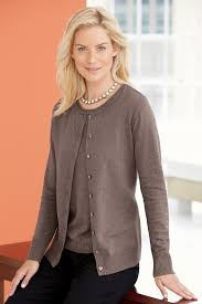 cardigan sweaters cardigan sweater set s clothing from