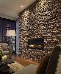 Beleuchtung Wohnzimmer Fernseher Knstliche Steinwand Wohnzimmer 100 Images Haus Renovierung Mit