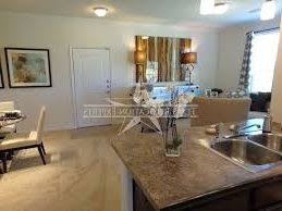 1 bedroom apartments in san antonio tx legacy heights apartments san antonio lovely 1 bedroom apartments