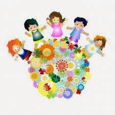 imagenes educativas animadas belda ecológica los tomates caricaturas animadas infantiles
