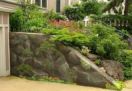 Small Shrubs For Front Yard - garden design garden design with small front yard landscaping