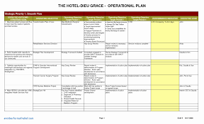 group home business plan business review report template new group home business plan