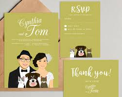unique wedding invitation 75 unique wedding invitations for cool couples emmaline
