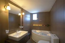 bathroom ideas for apartments bathroom interior modern apartment bathroom ideas bathroom ideas