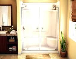 Bathroom Shower Stalls Ideas Shower Stall Ideas Dynamicpeople Club