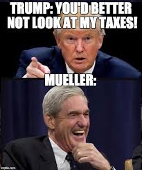 Meme Makers - reddit meme makers are obsessed with robert mueller