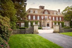 Westbury Botanical Gardens Westbury Gardens An Estate On Island S Gold