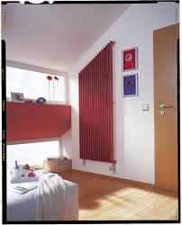 Designer Kitchen Radiators Secret Rooms Bunk Bed And Beds On Pinterest Arafen