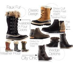 sorel womens boots canada 27 best ski snowboard images on skiing snowboard