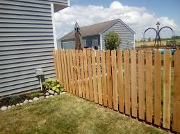 fence company newark oh mccoy u0027s fence co