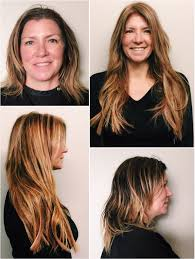 hair extensions az before after tabu hair salon in scottsdale salons scottsdale