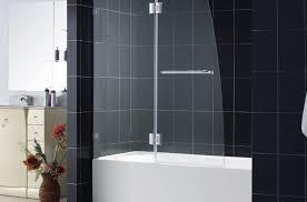 shower walk in shower bathtub combo 48 bathroom style on walk in full size of shower walk in shower bathtub combo 48 bathroom style on walk in