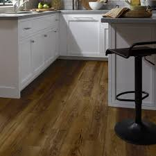 Floor And Decor West Oaks by Adura Max Napa Waterproof Noise Proof U0026 Oops Proof Http Www