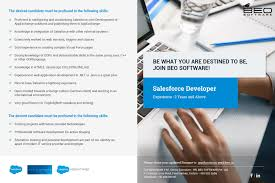 beo software private limited linkedin