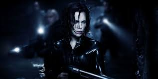Seeking Series Trailer 5th Installment In The Underworld Series Seeking Extras