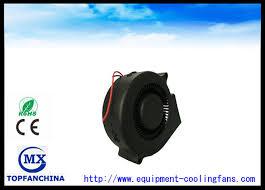 industrial exhaust fan motor dc axial blower fan motor 24v industrial exhaust fan auto restart