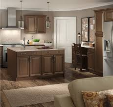 create u0026 customize your kitchen cabinets benton base cabinets in