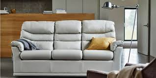 sofas with high backs aecagra org