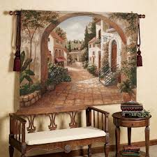 tuscan interior design definition classical concept on tuscan