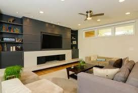 modern livingrooms modern living room design ideas remodels photos zillow digs