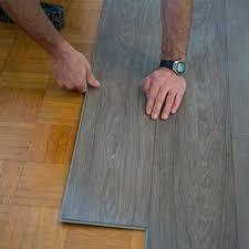 floor installations marietta ga a flooring designs llc