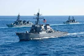 file us navy 101210 n file us navy 101210 n 9626y 052 uss s mccain ddg 56 joins