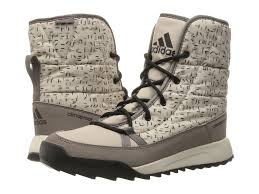 womens boots discount boots more nike lunartempo 2 athletic shoes quality products