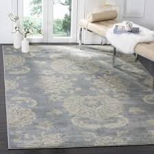 Overstock Com Large Area Rugs 1514 Best Rugs Images On Pinterest Primary Colors Restoration