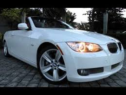 bmw 335i convertible 2010 2010 bmw 335i convertible ft myers fl for sale in fort myers fl