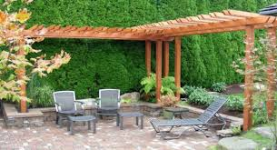 Front Yard Patio Front Yard Patio Design Home Furniture Design