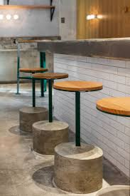 restaurant outdoor bar stools adelaide outlet nordburger is a new york style diner with a