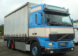 used volvo tractor trailers for sale truck volvo fh12 420 truck volvo fh12 420 suppliers and