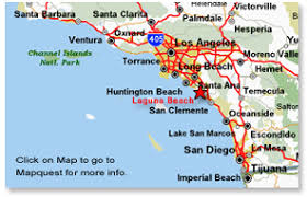 california map laguna discover laguna your guide to discovering the wonders of