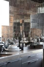mirror kitchen backsplash kitchen backsplash mirrored kitchen tiles kitchen backsplash