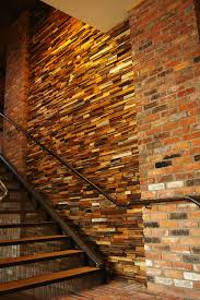 scrap wood wall scrap wood wall k creative