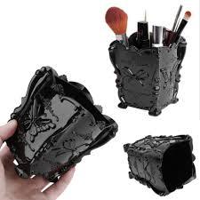 makeup storage awfulkeup storage cheap image inspirations online