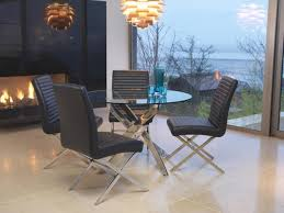 dining room ayrshire fisher direct furniture